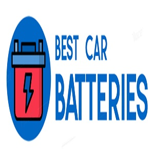 Show profile for carbatteries