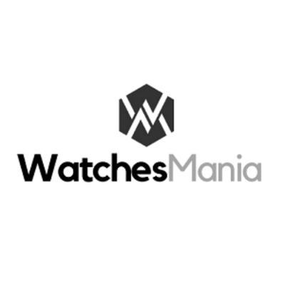 Show profile for watchesmania