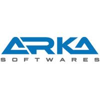 Show profile for arka123
