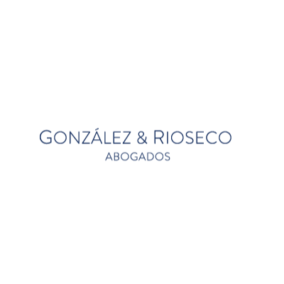 Show profile for gonzal