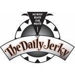 Show profile for The Daily Jerky (DailyJerky)