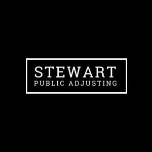 Show profile for Stewart Public Adjusting (stewartusa)