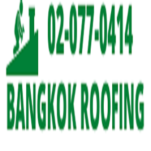 Show profile for bangkokroofi