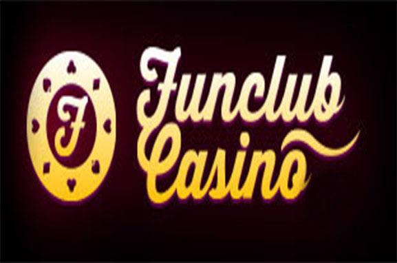 Show profile for funclub