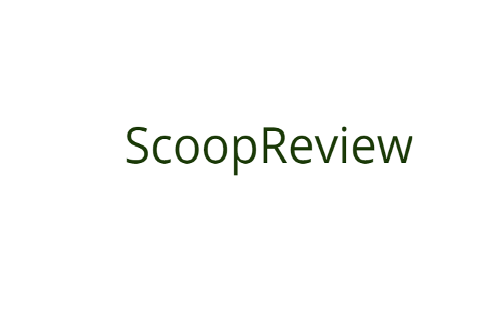Show profile for scoopreview1