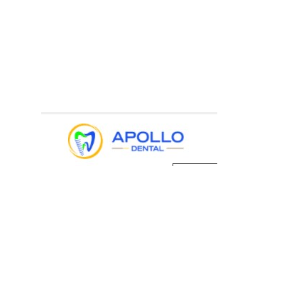 Show profile for apollodental