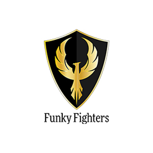 Show profile for Funky Fighters (funkyfighter)