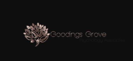 Show profile for goodingsgrov
