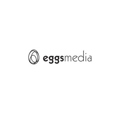 Show profile for EggsMedia