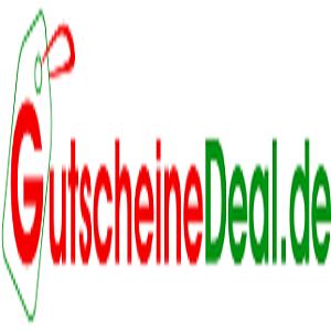 Show profile for gutscheine1