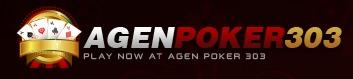 Show profile for topgames21