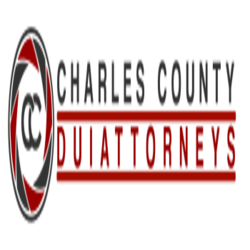Show profile for charlescount
