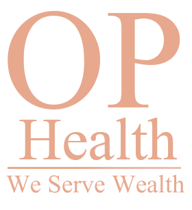 Show profile for Oph (Ophealth)