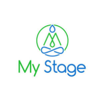 Show profile for mystagecorp