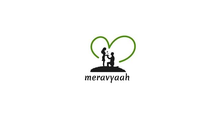 Show profile for meravyaah