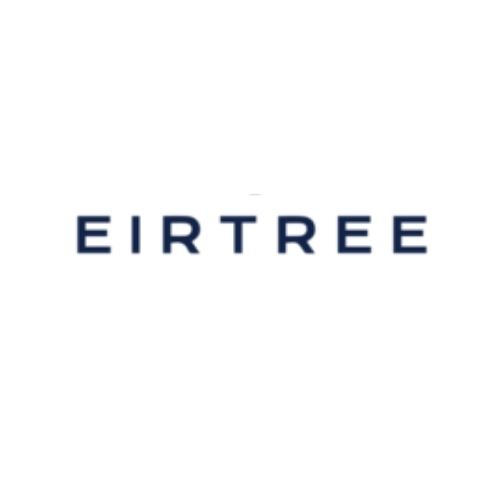 Show profile for eirtree
