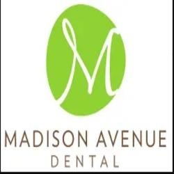 Show profile for dentistmamnu