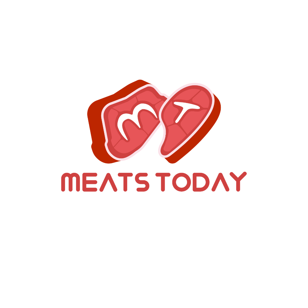 Show profile for MeatsToday