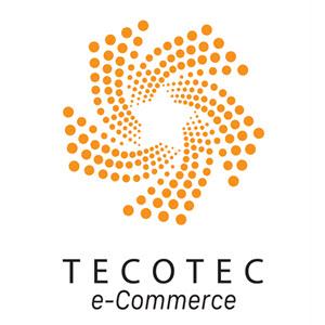 Show profile for tecostorevn