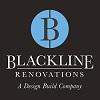 Show profile for blacklinetxu