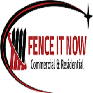 Show profile for fenceitnow