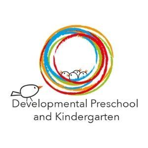 Show profile for develop1
