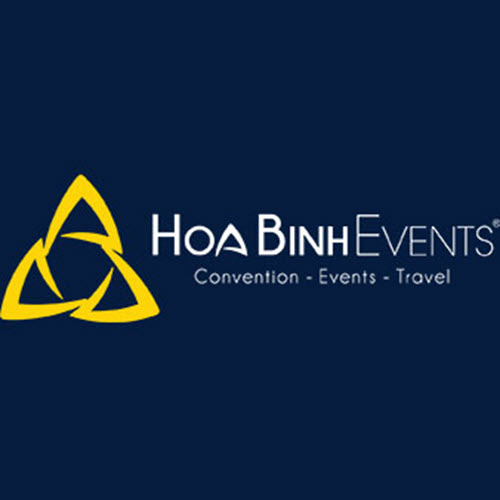 Show profile for hbevents
