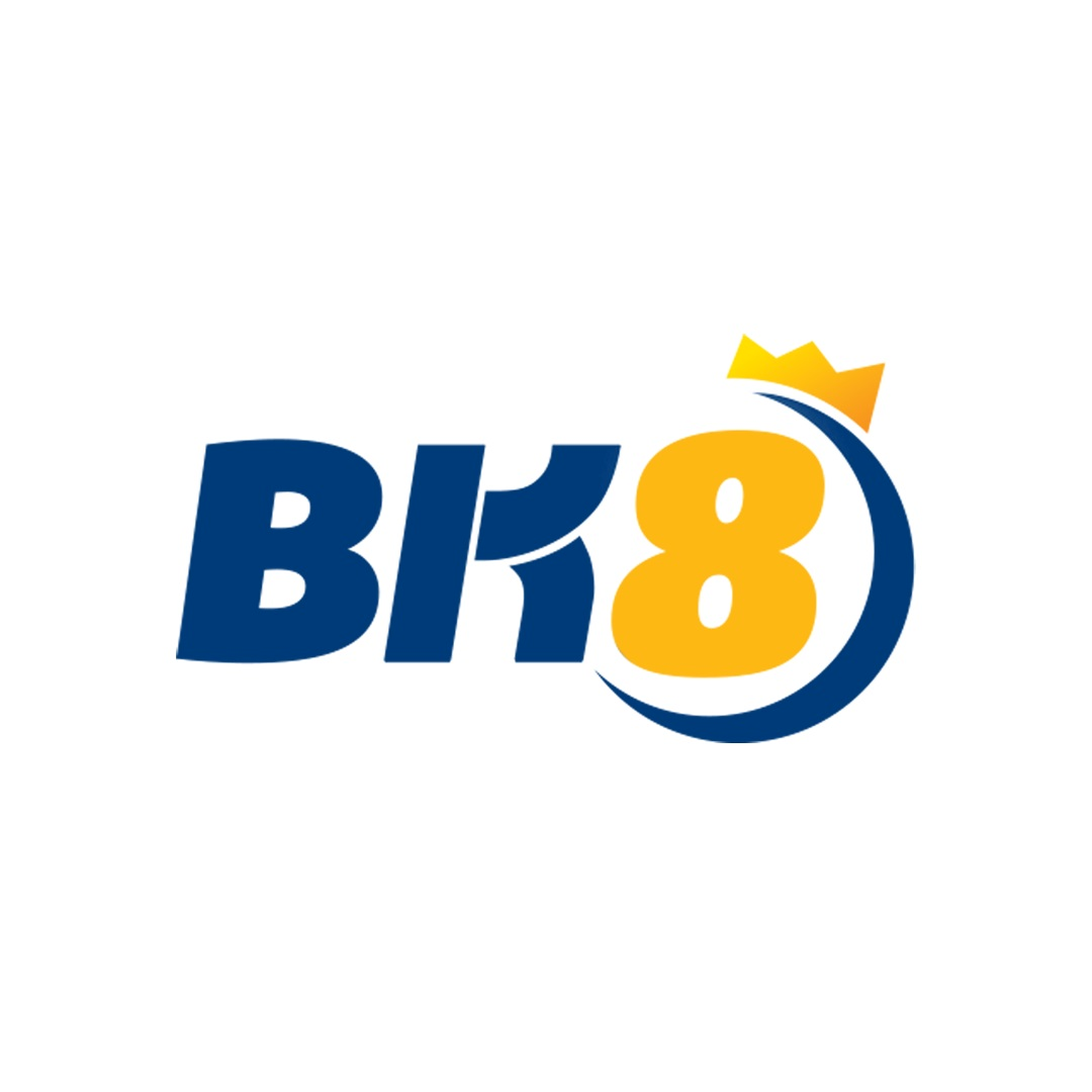 Show profile for danhbaibk8