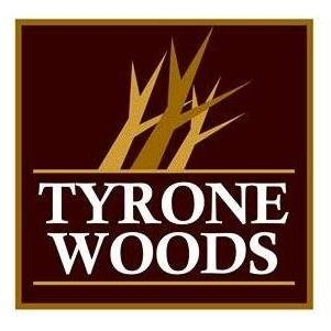 Show profile for tyronewoodsm