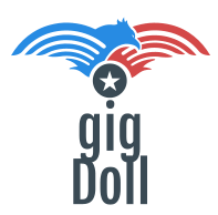 Show profile for gigdoll