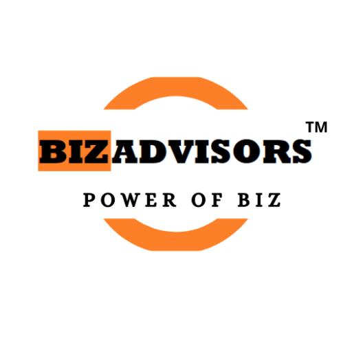 Show profile for bizadvisors