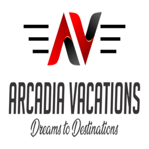 Show profile for arcadiavac