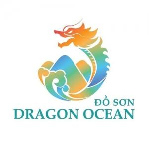 Show profile for dragonocean