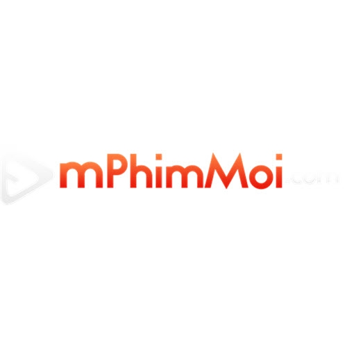 Show profile for phimmoitvnew