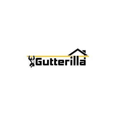 Show profile for GutterillaS0