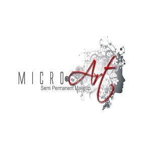 Show profile for microartusa