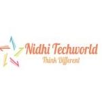 Show profile for NidhiTech