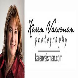 Show profile for karenvaisman