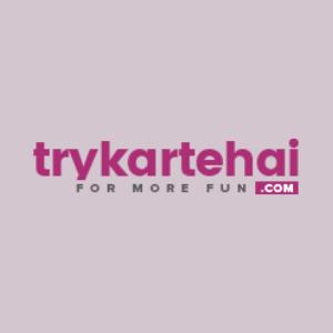 Show profile for Trykartehai