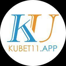 Show profile for kubetsbsuyti