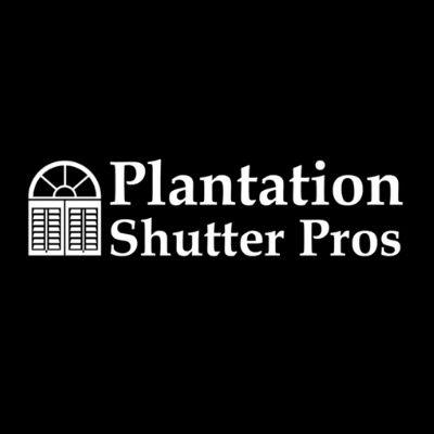 Show profile for PlantationS0