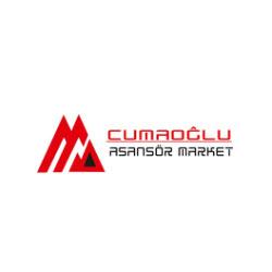 Show profile for cumaoglu