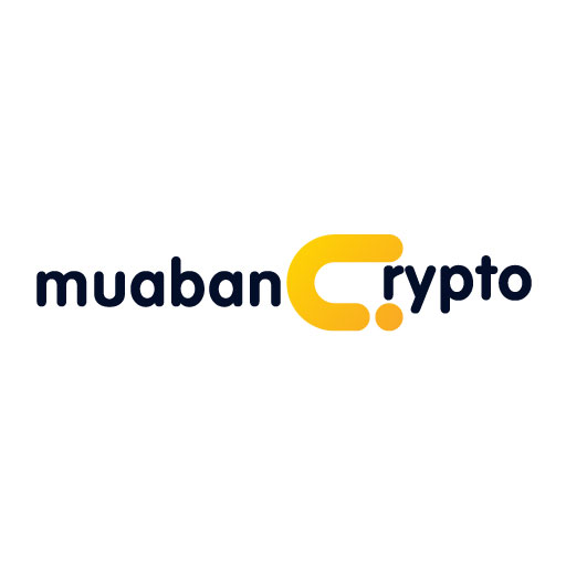Show profile for muabancrypto