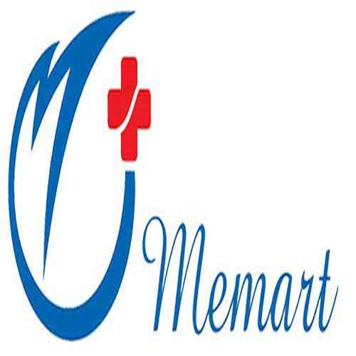 Show profile for memart
