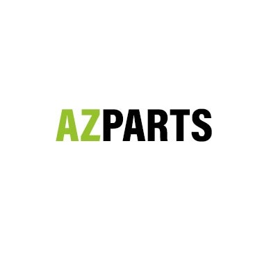 Show profile for azparts