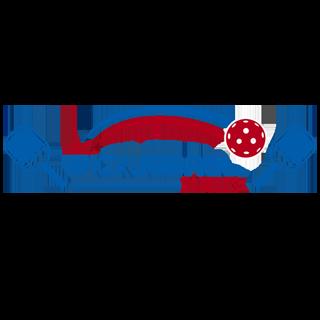 Show profile for pickleball1