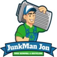 Show profile for JunkManjon