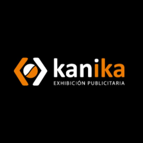Show profile for kanikastands