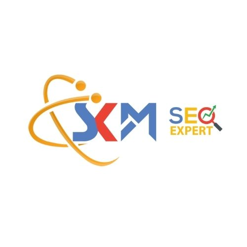 Show profile for Hireseo2021