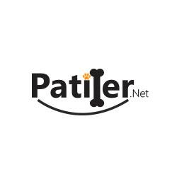 Show profile for patiler
